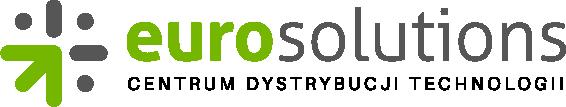 Centrum Dystrybucji Technologii – Obróbka wibrościerna
